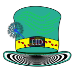 Hatter Design